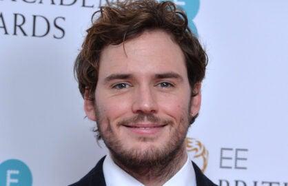 EE British Academy Film Awards - Nominations Announcement