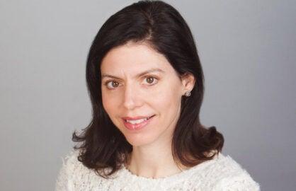 Suzanne Allain 004b (3)