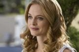 The Hangover Heather Graham