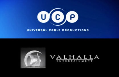 UCP-Valhalla