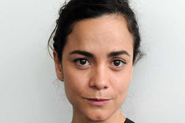 alice braga instagram