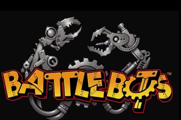 battlebots-logo