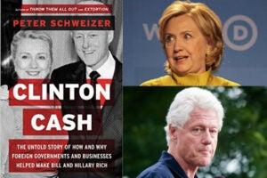 bill-hillary-clinton-cash