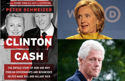 bill-hillary-clinton-cash