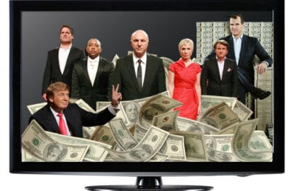 business-reality-tv-2