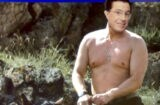 CBS Upfront 2015: Stephen Colbert
