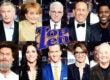 David Letterman final show Top 10 list (photos)