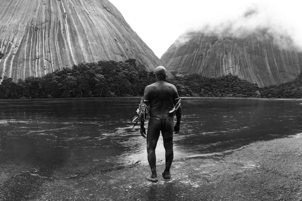 http://www.thewrap.com/wp-content/uploads/2015/05/embrace_of_the_serpent.jpg
