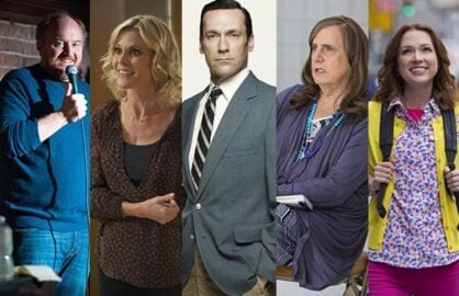 emmy-race-begins-mad-men-transparent-modern-family