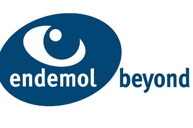 endemol-beyond-logo