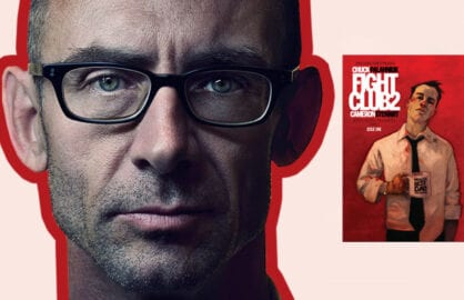 fight-club-2-palahniuk