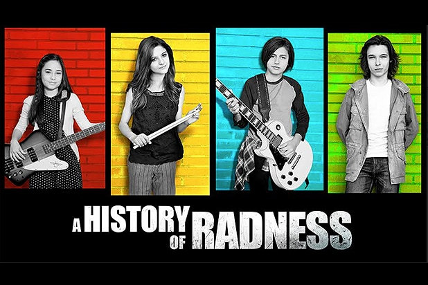 history-of-radness