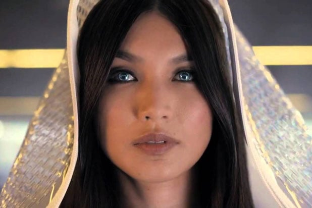'Humans' Canceled by AMC, Channel 4 After 3 Seasons