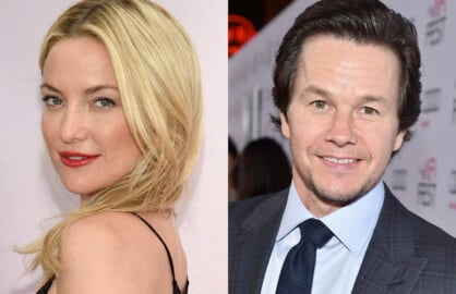 kate-hudson-mark-wahlberg