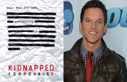 kidnapped-for-christ-manning