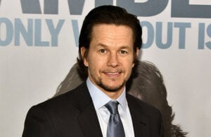 mark wahlberg patriot's day