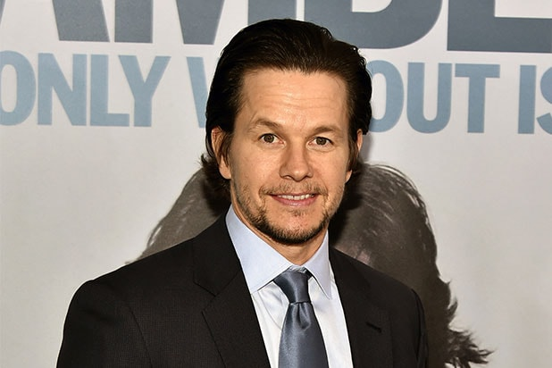 Chevrolet Dealers Columbus Ohio >> Mark Wahlberg Buys Chevrolet Dealership In Columbus