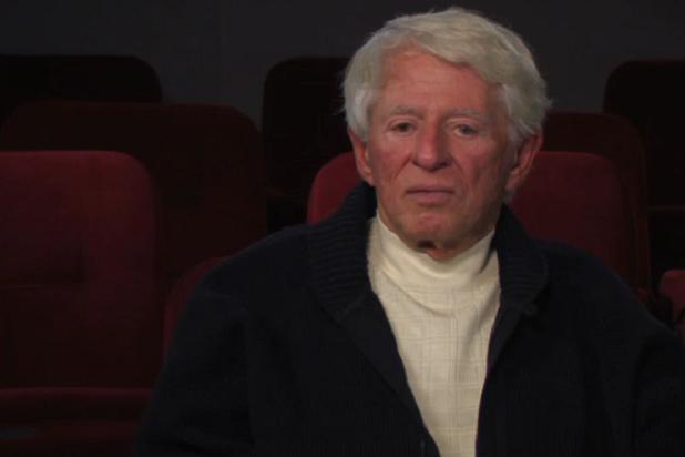 Marty Pasetta, Longtime Academy Awards Director, Killed in Bizarre