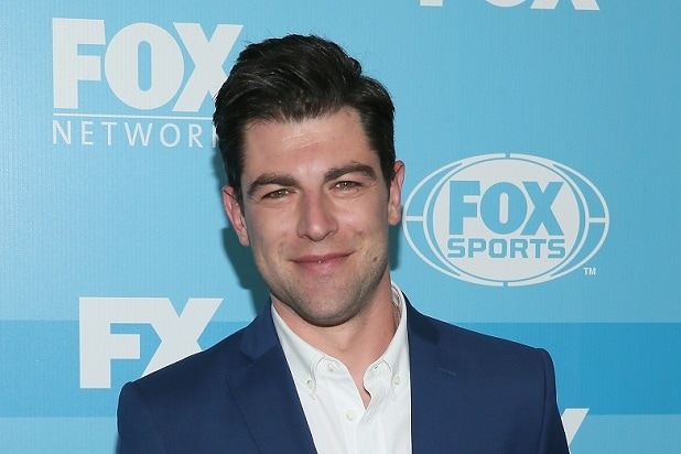 Max greenfield to replace josh lawson in cbs the neighborhood max greenfield to replace josh lawson in cbs the neighborhood recasting ccuart Image collections