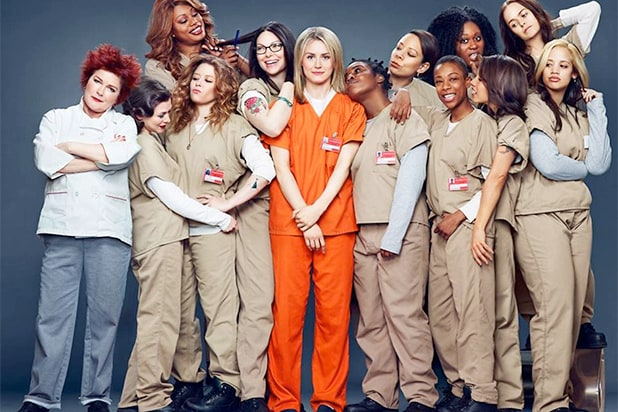 85f1499e71ee 7 Things to Know Before Watching  Orange Is the New Black  Season 3