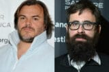 Jack Black Jared Hess