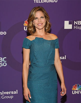 Today's Natalie Morales