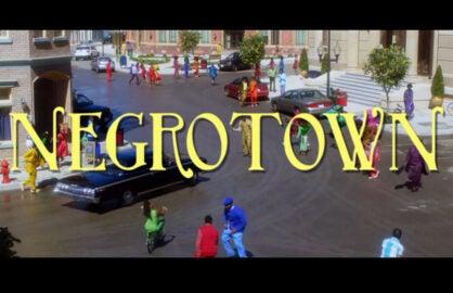negrotown2