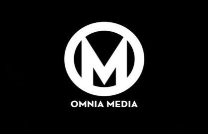 omnia-media-logo