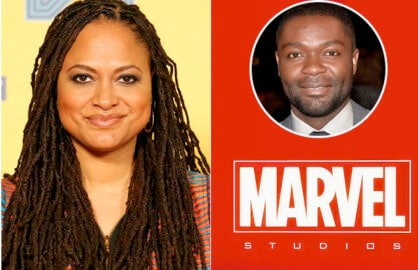 oyelowo-on-duvernay-marvel