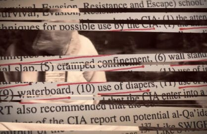 "PBS airs ""Frontline"" documentary ""Secrets, Politics and Torture"" (pbs.org)"