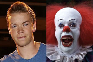 poulterwise