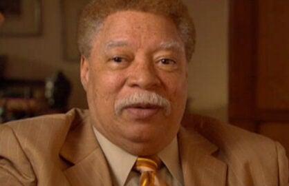 Reynaldo Rey, dead at 75 (PBS)