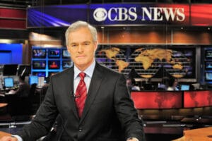 scott-pelley-cbs-savior