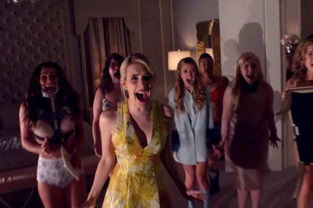 scream-queens-serie