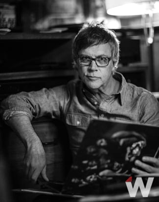 Todd Haynes (Chris Ryan)