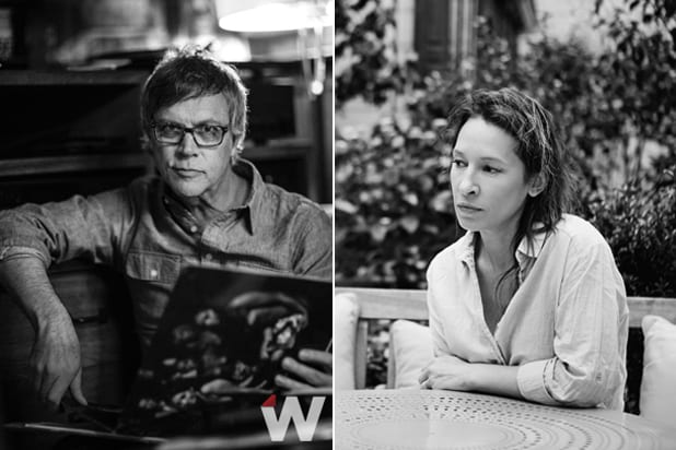 CannesWrap Directors Portfolio: Todd Haynes, Emmanuelle Bercot (Chris Ryan/Thomas Lavelle)