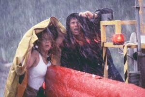 Twister bill paxton