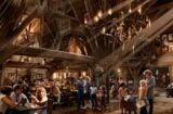 Facebook/Universal Studios Hollywood