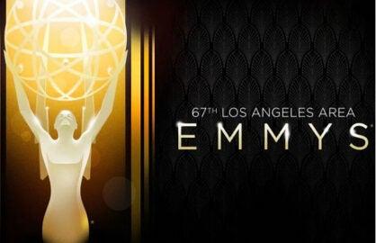 LA Emmy Awards