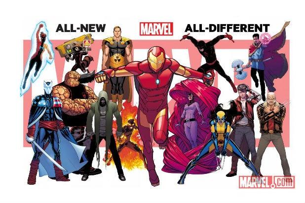 Deadpool 2 Hindi Dubbed Online