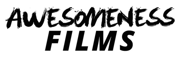 AwesomenessFilms