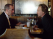 Bill Maher Comedians in Cars