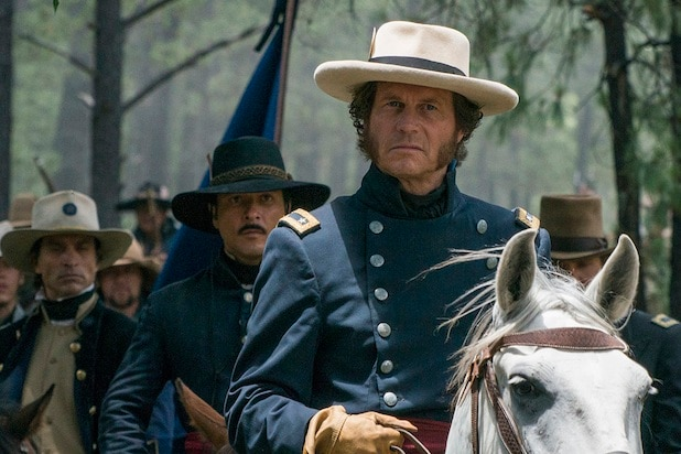 bill paxton texas rising memorable roles