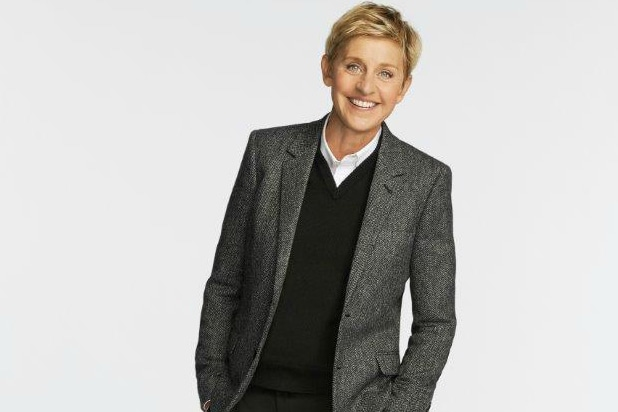 Ellen Degeneres Show Lawsuit Over Titi Joke Tossed Out By Judge