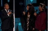 Empire BET Awards