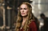 Game of Thrones lena headey