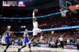 Golden State Warriors cleveland cavaliers NBA Finals
