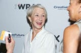 Helen Mirren Power Women