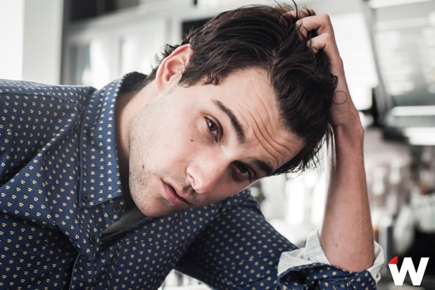 Emmy breakout jack falahee on toughest how to get away with emmy breakout jack falahee on toughest how to get away with murder scene viola davis and 36 hour binge watch ccuart Image collections