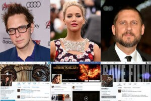 James-Gunn-Jennifer-Lawrence-David-Ayer